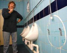 urinal_stolen
